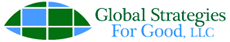 global strategies logo